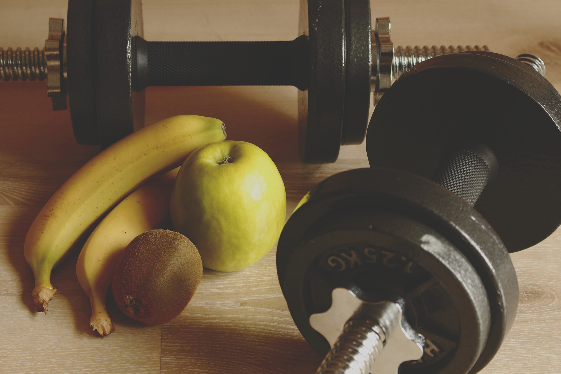Top 10 MAJOR Tips TO Someone who starting GYM