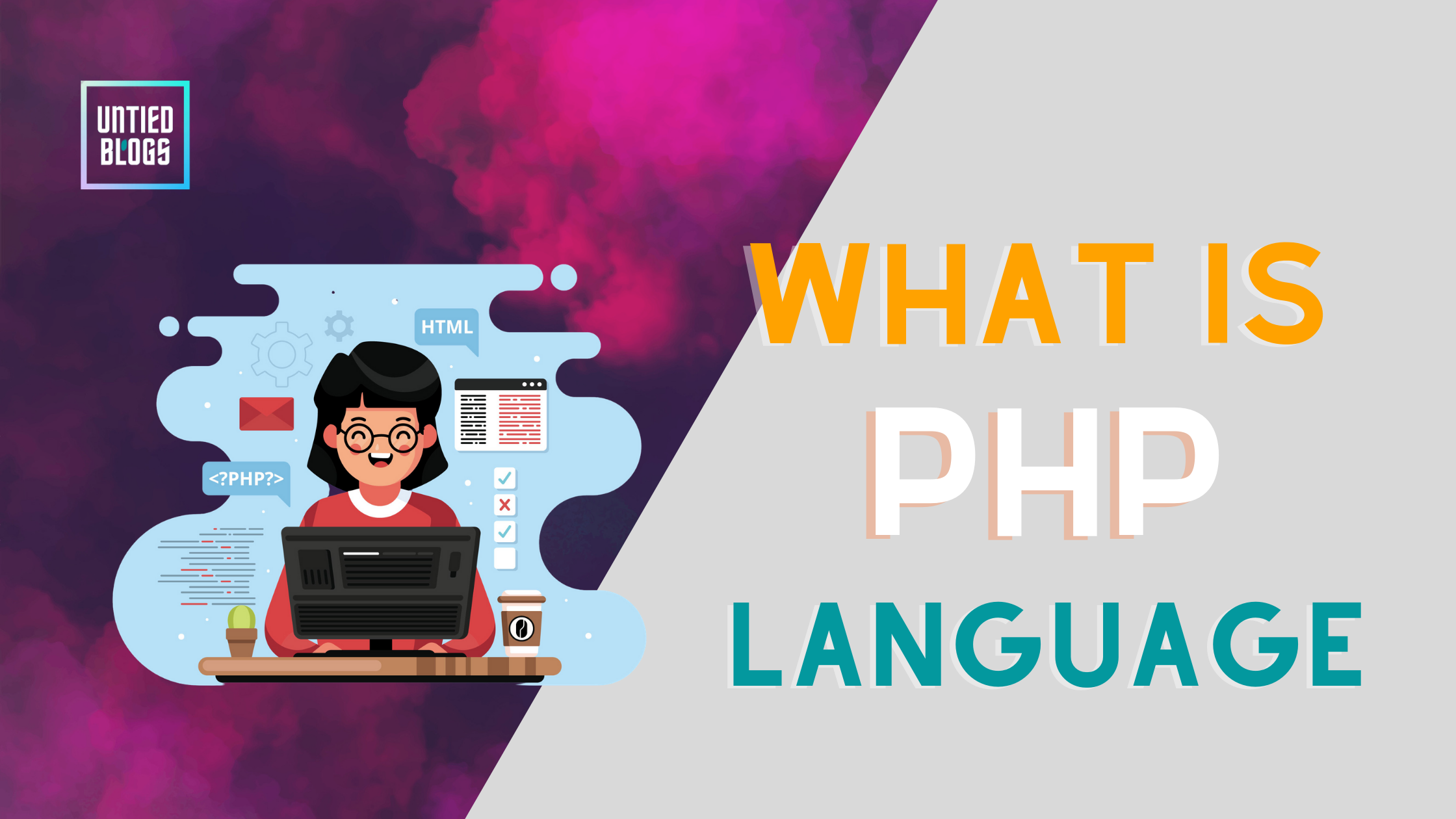 7 Best Platforms to learn PHP language Absolutely Free