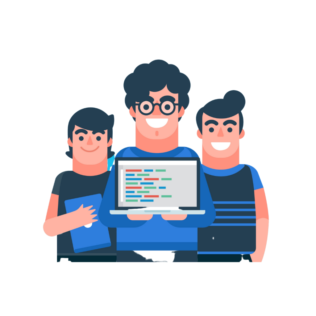Why should I learn Coding?